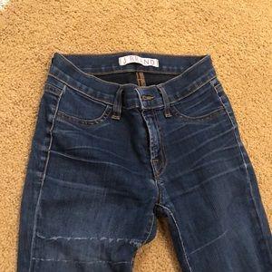 J Brand Kids Jeans